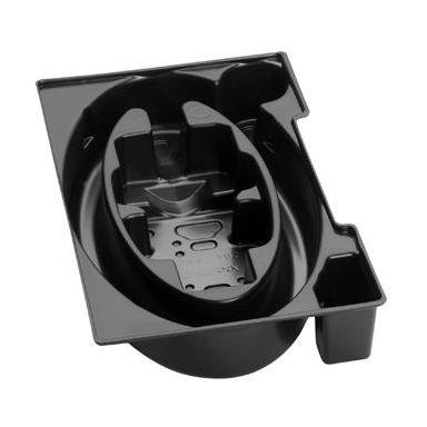 Bosch 2608438058 Innlegg