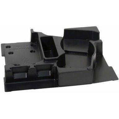 Bosch 2608438006 Innlegg