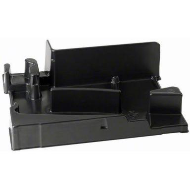 Bosch 2608438037 Inlägg