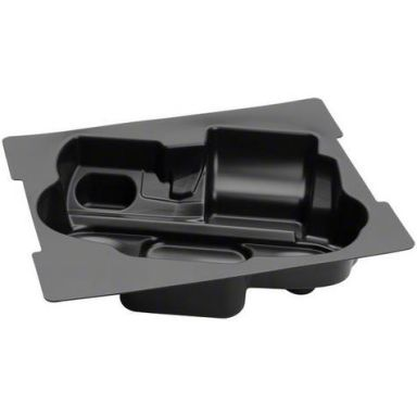Bosch 2608438080 Inlägg
