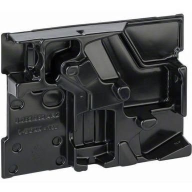 Bosch 2608438074 Inlägg