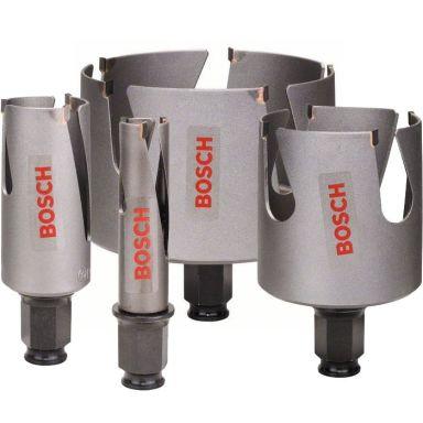 Bosch Multi Construction Hålsåg