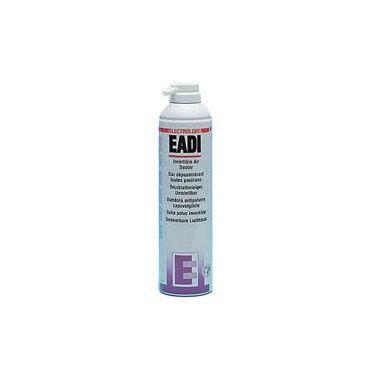 Kimo 10375 Rengöringsspray 150 ml