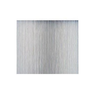 Mitsubishi Electric M45665806 Filter