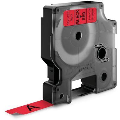 DYMO Standard D1 Teippi 12mm