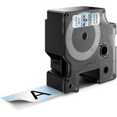 DYMO Standard D1 Tejp 24mm