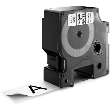 DYMO Standard D1 Teip 24mm
