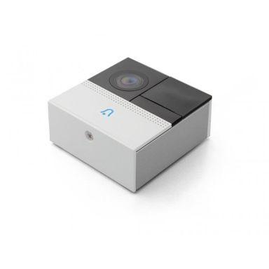 Caliber HWC501 Dörrklocka app-styrd, Wifi, kamera