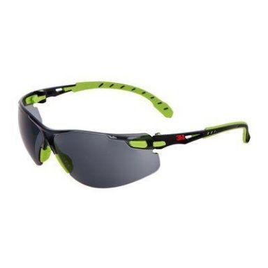 3M SOLUS S1202SGAF Goggles