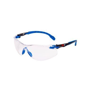 3M SOLUS S1101SGAF Goggles