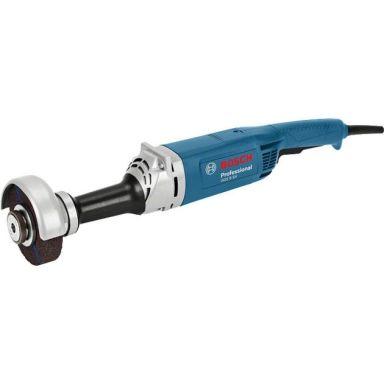 Bosch GGS 8 SH Rettsliper