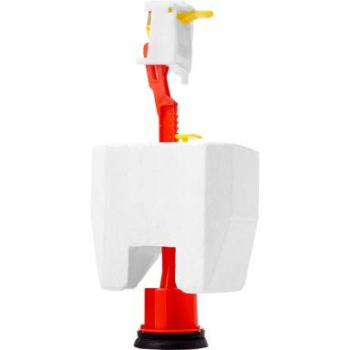 Ifö Z96432 Utloppsventil för WC Sensor