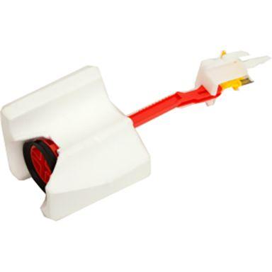 Ifö Z96460 Utloppsventil för minicistern Sensor