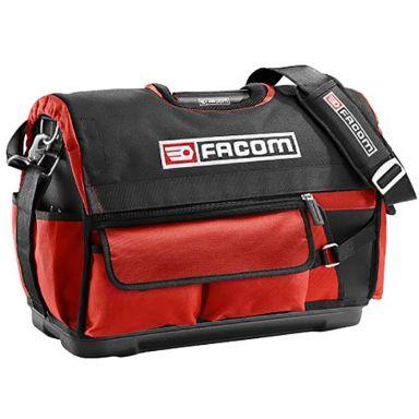 Facom BS.T20 Verktøyveske