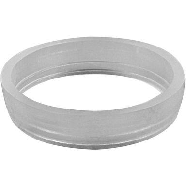 Faluplast 8082430 Plastpackning 32 mm, till tvättställsvattenlås