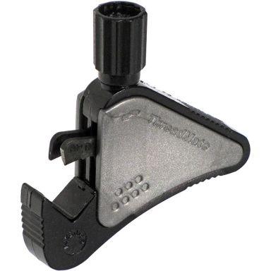 NES 4 Threadmate Gängreparationsverktyg Semipro, utvändig 4-13 mm