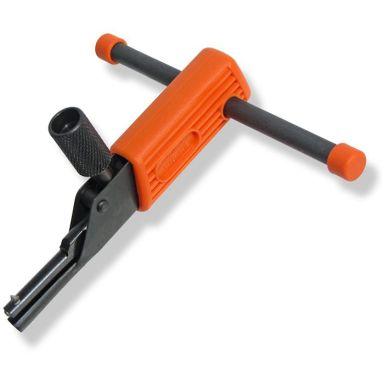 NES 21 Gängreparationsverktyg invändig