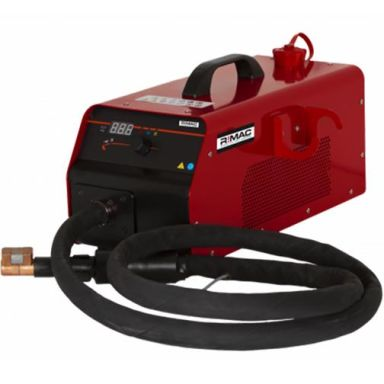 RIMAC 383510 Induktionsvärmare Basic, 3,5 kW