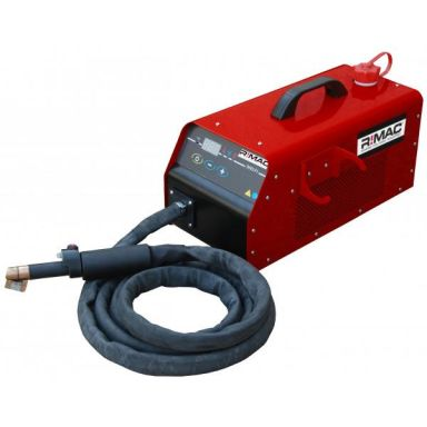 RIMAC 384500 Induktionsvärmare Force 4,5 kW
