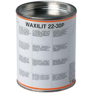 Metabo Waxilit Glidmedel