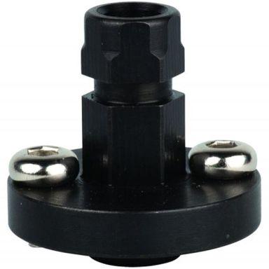 Mandrex MX2P0052HB Adapter Mxqs ONE CLICK, for hullsag 152–210 mm