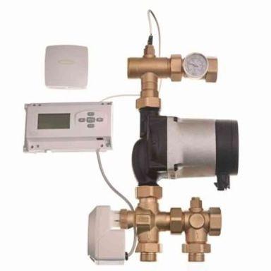 Roth 2426051 Fördelarshunt med Alpha2 pump
