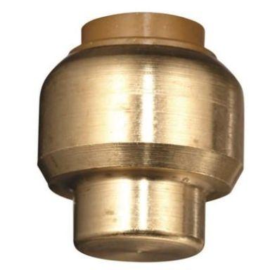 Z 1872683 Huv 22 mm, 1 muff