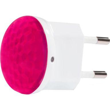 CAPiDi NL8 Nattlampa med sensor