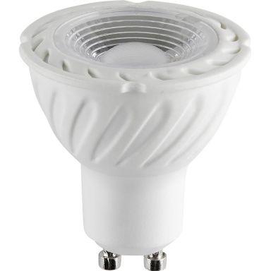 Gelia 4083100261 LED-lampa PAR16