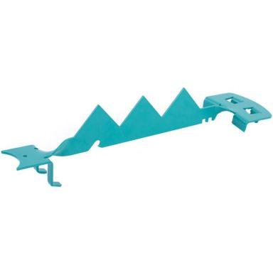 Collomix Sharky Säcköppnare