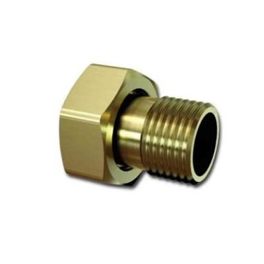 LK Systems 2419378 Adapter 15 x 20 mm