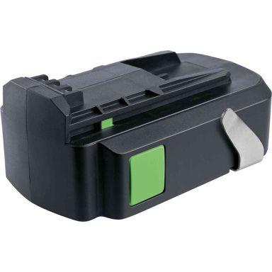 Festool BPC 12 Li 4,2 Ah Batteri för T 12+3 & C 12 Li