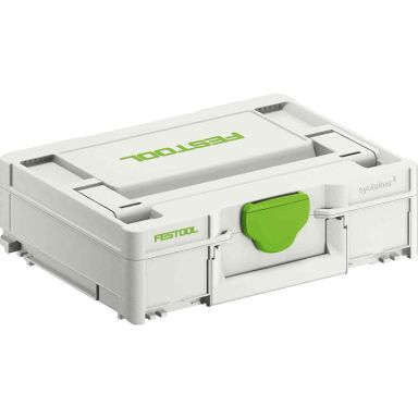 Festool SYS3 M 112 Systainer
