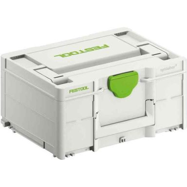 Festool SYS3 M 187 Systainer