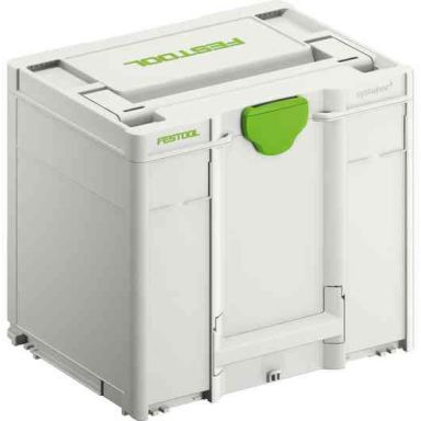 Festool SYS3 M 337 Systainer