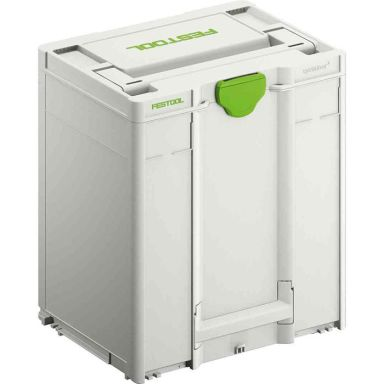 Festool SYS3 M 437 Systainer
