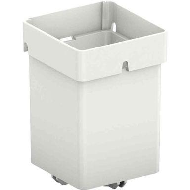 Festool Box 50x50x68/10 Insatsbox 10-pack