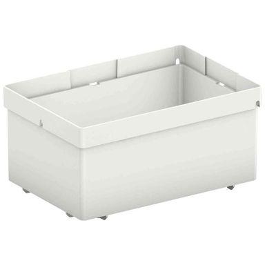 Festool Box 100x150x68/6 Insatsbox 6-pack