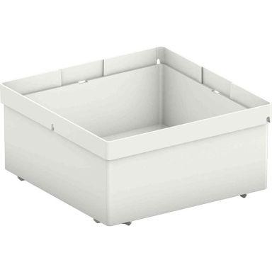 Festool Box 150x150x68/6 Insatsbox 6-pack