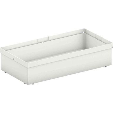 Festool Box 150x300x68/2 Insatsbox 2-pack