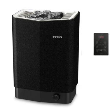 TylöHelo Sense Pure Bastuaggregat 8 kW