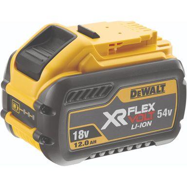 Dewalt DCB548 Batteri 18/54V