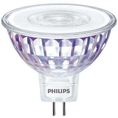 Philips Ledspot Spotlight 7 W