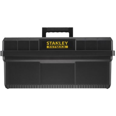 STANLEY FMST81083-1 Fatmax Verktygslåda med pall