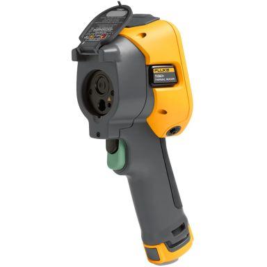 Fluke TiS60+ Värmekamera 9 Hz
