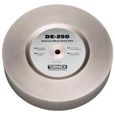 Tormek DE-250 Diamond Wheel Extra Fine Hiomalaikka 250 mm