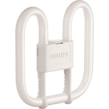 Philips PL-Q Pro Kompaktlysrör 28 W, 4-stifts