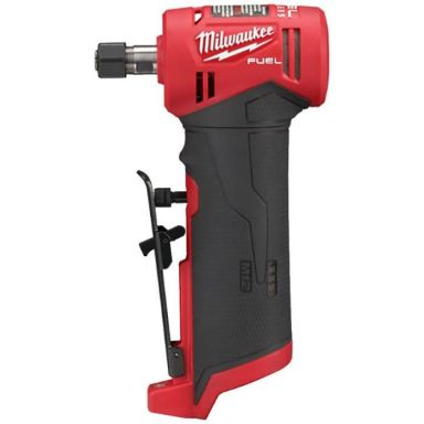 Milwaukee M12 FDGA-0 Slipemaskin uten batteri og lader
