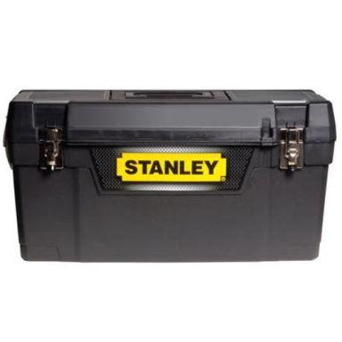 STANLEY 1-94-858 Verktygslåda