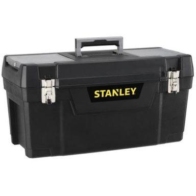 STANLEY 1-94-859 Työkalulaatikko
